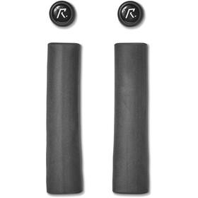 Cube RFR SCR Griffe black